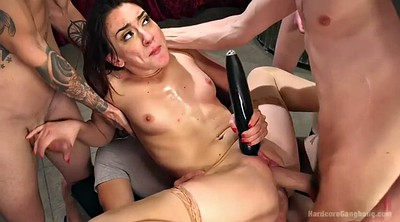 Mandy muse, Throat fucking, Mandy, Groups, Gangbang orgasm, Fat anal