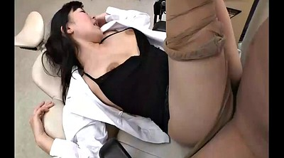 Japanese handjob, Japanese mature, Asian cumshot