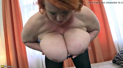 Huge tits, Grannies, Bbw mom, Big tits mom, Granny big tits, Amateur mom