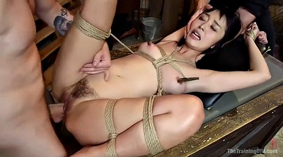 Japanese bdsm, Asian bdsm, Asian big, Asian bondage, Marica hase, Japanese orgasm