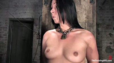 Torture, Tied, Slaves, Tied fuck