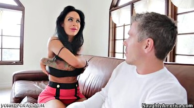 Friends wife, Friend wife, Angelina valentine