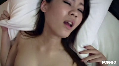 Asian creampie, Japanese creampie, Hairy creampie, Japanese hairy, Love, Japanese cock