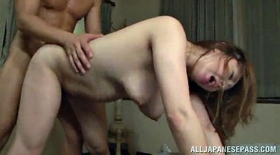 Pussy licking, Cowgirl, Lick pussy