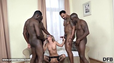 Rough gangbang, Ebony ass, Gay gangbang, Gangbang interracial, Ebony gangbang