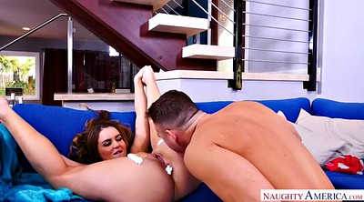 Whipping, Natasha nice, Chubby big ass