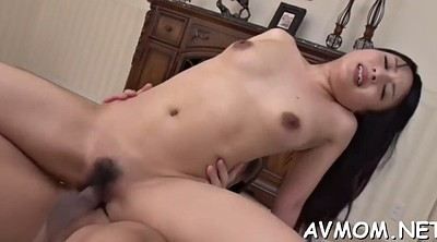 Japanese mom, Mom japanese, Asian mom, Asian mature