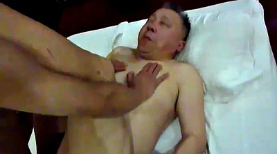 Chinese daddy, Chinese old, Chinese gay, Chinese dad, Chinese group, Old gay