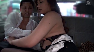 Japanese handjob, Subtitles, Japanese public, Subtitle, Foreplay, Asian public