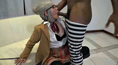 Japanese creampie, Japanese small, Japanese cosplay, Cosplay japanese, Asian interracial