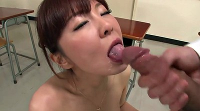 Japanese teacher, Japanese big tits, Japanese student, Japanese gangbang, Japanese big, Cream