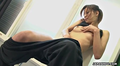 Beautiful, Japanese beauty, Japanese tits, Aoi, Solo japanese