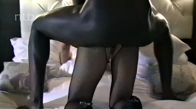 Interracial cuckold, Amateur cuckold