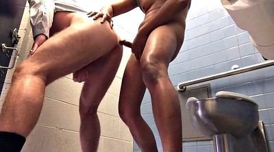 Daddy, Young creampie, Old and young gay, Gay old
