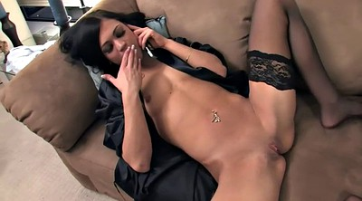 Phone, Toys nylon, Nylons, Phone sex