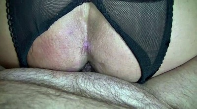 Cheat, Cheating wife, Creampie wife