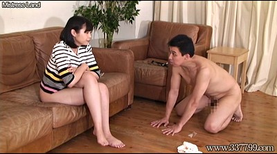Japanese wife, Japanese femdom, Japanese cheating, Japanese slave, Wife cheating husband, Japanese husband