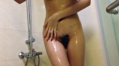Chinese model, Chinese pantyhose, Asian pantyhose, Asian model, Chinese shower, Chinese m