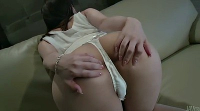 Panties, Japanese face sitting, Asian panties, Japanese licking
