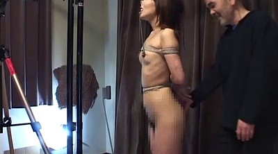 Japanese bdsm, Japanese young, Japanese old, Asian young