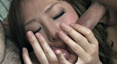 Japanese gangbang, Japanese group, Japanese creampie, Japanese threesome, Japanese tits, Japanese facial