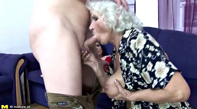 Granny piss, Mature pissing, Mature boy, Milf and boy, Mature piss, Mature and young