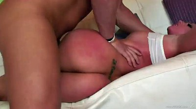 Kelly divine, Booty