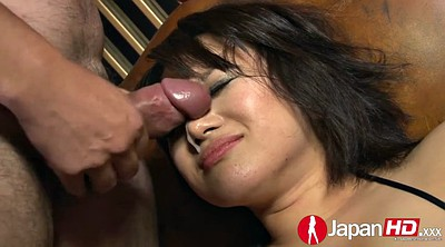 Japanese milf, Japanese shower, Japanese bukkake, Japanese squirting, Japanese hairy, Japanese squirt
