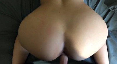 Big ass pov, Pov doggy, Dark