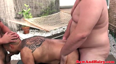 Mature anal, Mature hairy, Bear gay, Outdoor mature, Hairy mature chubby, Hairy mature