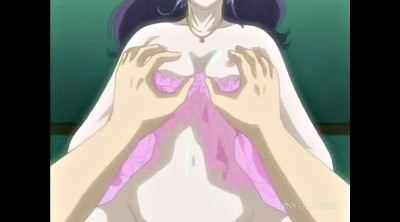 Japanese mom, Anime, Japanese moms, Japanese hd, Japanese hentai, Asian mom