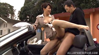 Japanese big tits, Mature japanese, Japanese hairy, Japanese mature blowjob