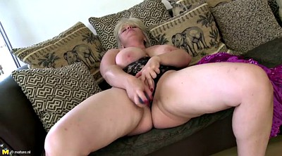 Milf mom, Big boob mom, Big ass mom, Mom mature, Mom boobs, Mom ass