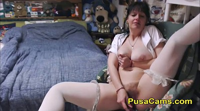 Hairy mature, Mature solo, Hairy granny, British mature, Old woman, Solo granny