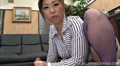 Glasses milf, Bubble butt, Asian foot, Glasses