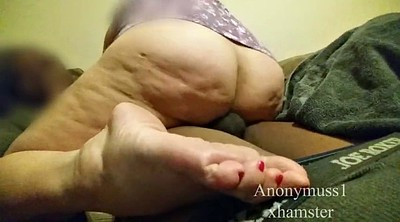 Bbc wife, Bbc creampie, Amateur wife bbc