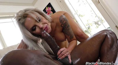 Black cock squirting, Nina elle, Milf squirt, Ebony squirt, Big cock squirt