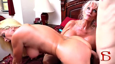 Grandma, Mother son, Milf anal, Stop, Son mother, Granny anal