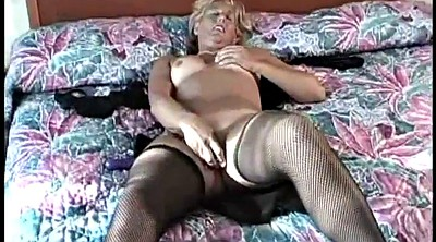 Mature blowjob, Elegant