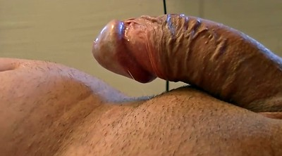 Small cock gay, Gay toy
