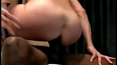 Saggy, Saggy tits, Mature big cock, Mature bbc, Mature saggy tits