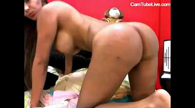 Teen gangbang, Gina, Group teen