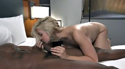 Wife interracial
