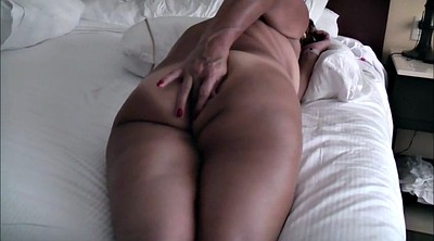 Wife creampie, Creampie asian, Cream pies, Cream pie, Asian wife