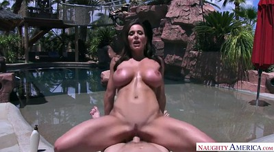Kendra lust, Vacation, Kendra, Kendra lust , Breast