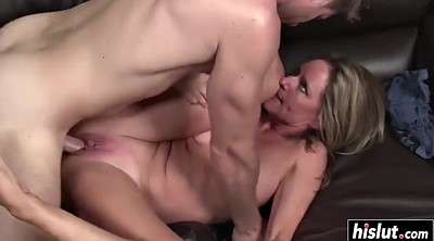 Jodi west, West, Seduced