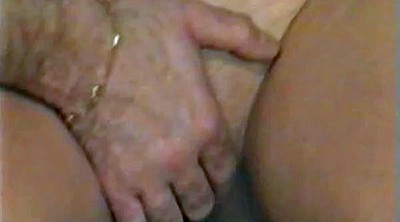 Hairy anal, Big tit, Vintage anal, Vintage big tits, Double pussy, Big hairy