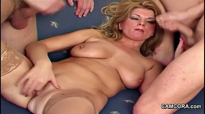 Fuck mom, Mom boy, Old mom, Mom threesome, Milf with boy, German mom