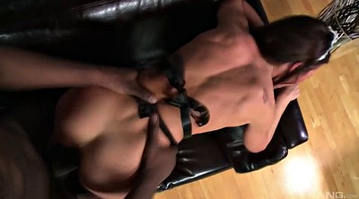 Anal compilation, Group anal