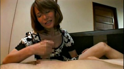 Asian foot, Sexy asian, Mature foot, Mature feet, Asian feet, Asian mature